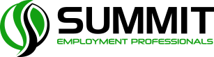 Summit Employment Professionals